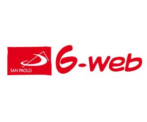 g-web.it