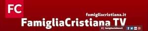 300_Famiglia Cristiana - YouTube