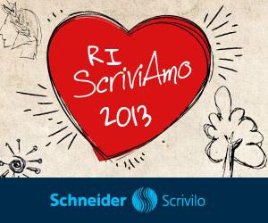 schneider_cover