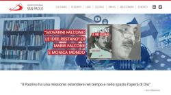 Gruppo Editoriale San Paolo